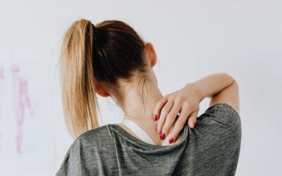 Materac na kręgosłup, czyli jaki materac pomoże zminimalizować bóle kręgosłupa?